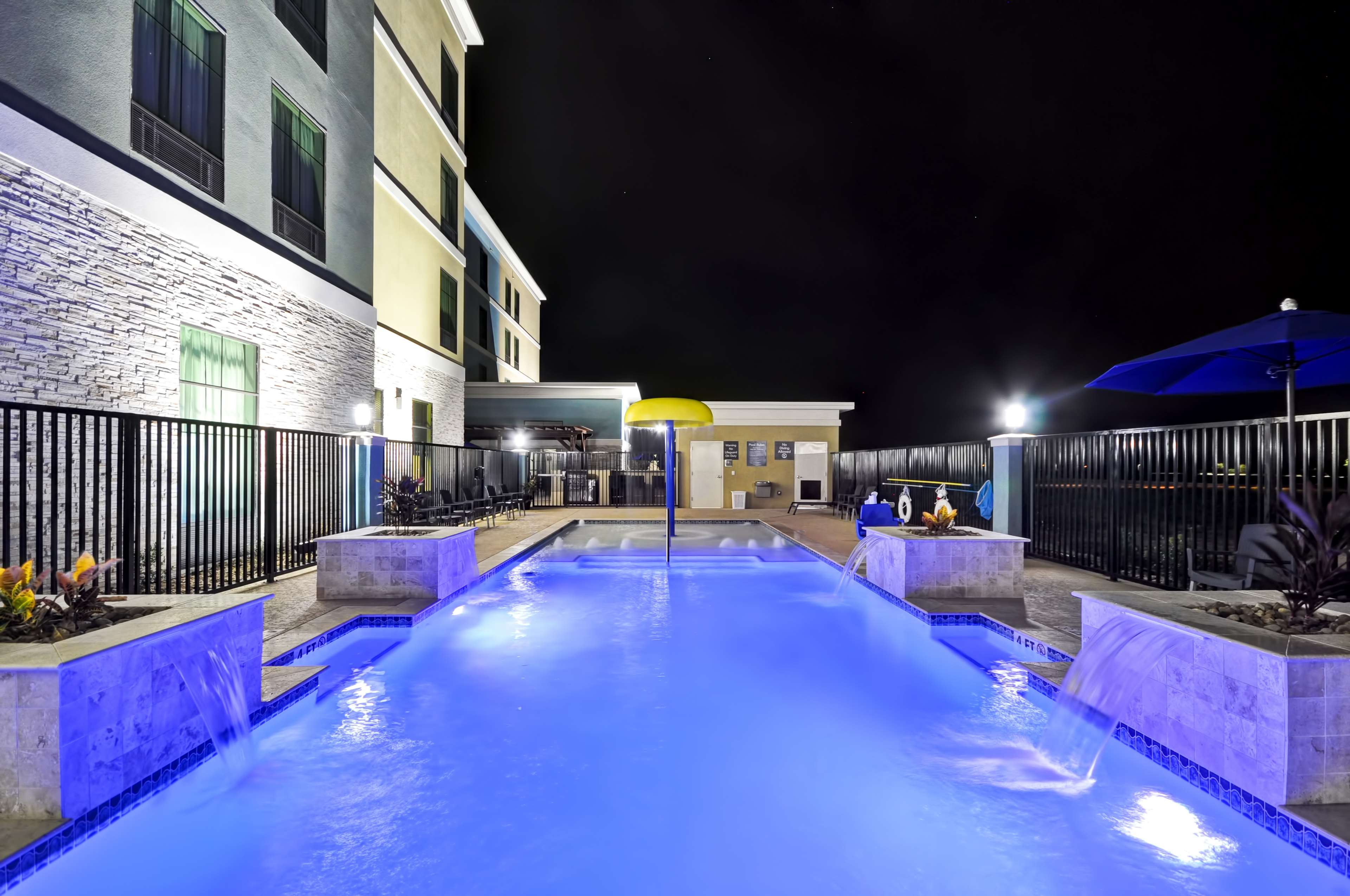 Homewood Suites by Hilton New Braunfels image 17