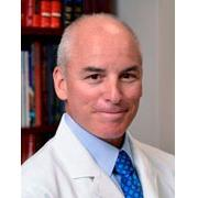 Frank A. Cordasco, MD, MS