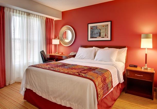 Residence Inn by Marriott Grand Rapids West image 2
