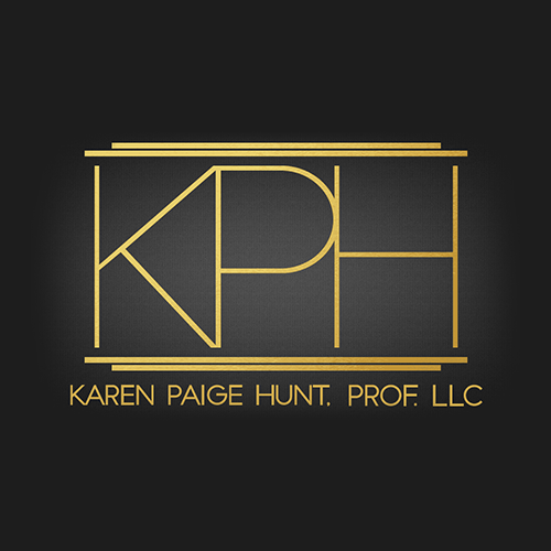 Karen Paige Hunt, Prof. LLC image 0