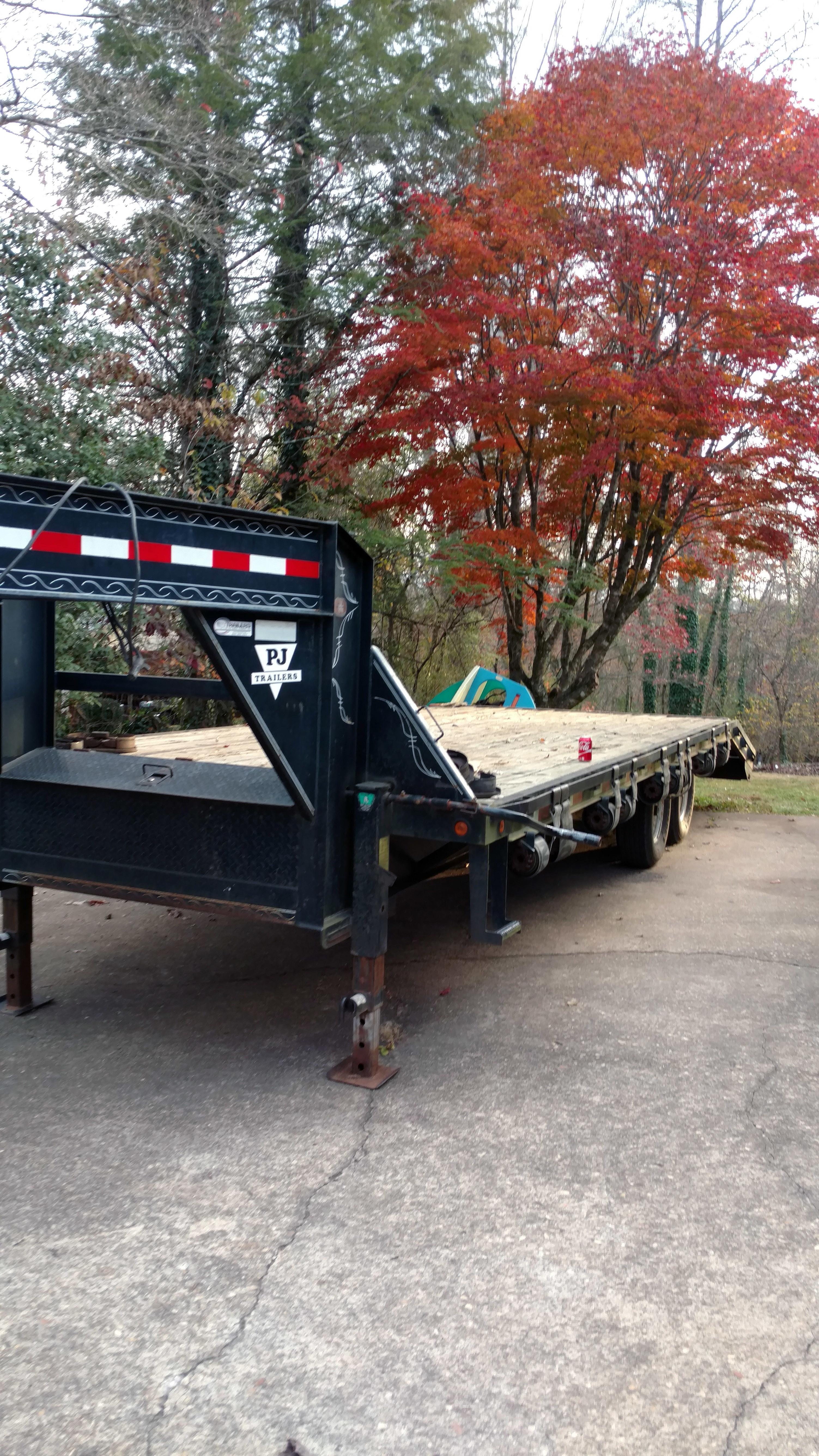 Appalachian RV Repair image 2