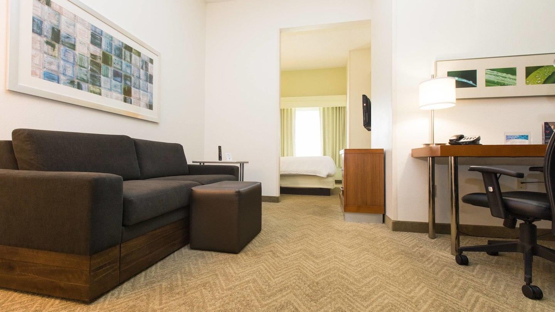 SpringHill Suites by Marriott Orlando Altamonte Springs/Maitland image 12