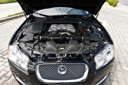 BDH Automotive image 5