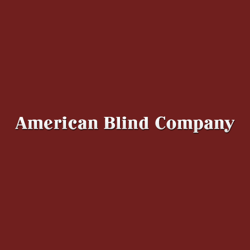 American Blind Co
