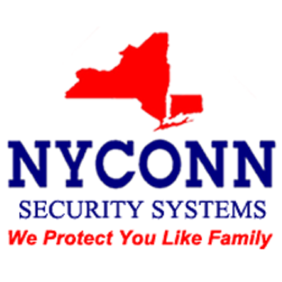 NYCONN Security Systems, Inc.