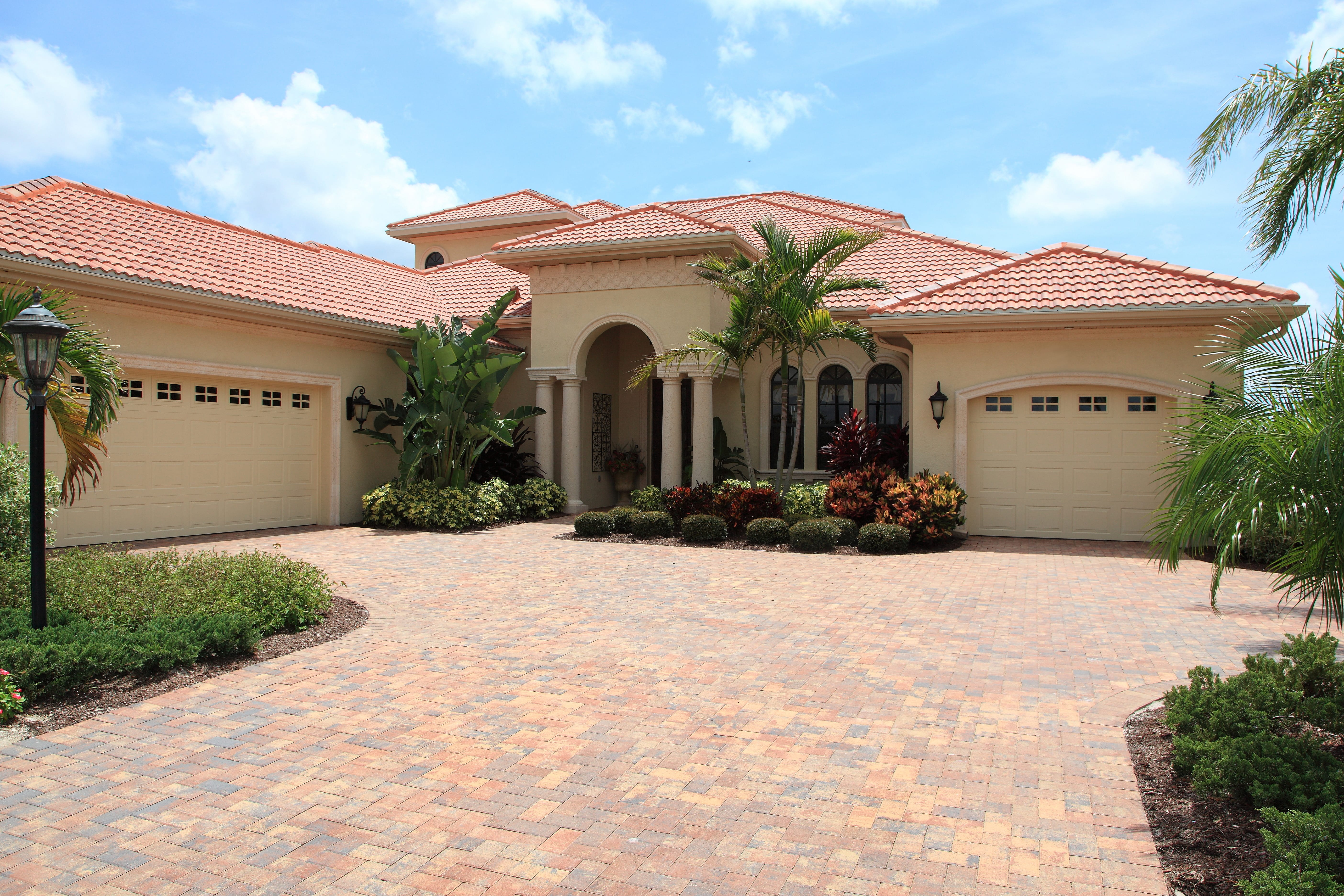 Cliff Clover - eXp Realty, LLC image 0