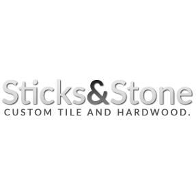 Sticks & Stone Custom Tile And Hardwood