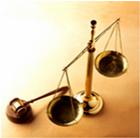 Harrington & Martins Attorneys at Law image 2