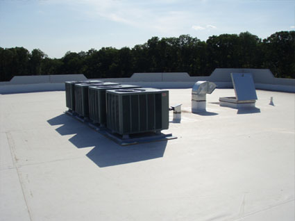 All County Air Conditioning & Heating image 9