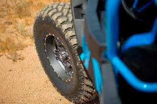 Big Boy Tire image 7