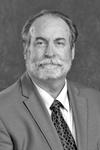 Edward Jones - Financial Advisor: Max D Buffi image 0