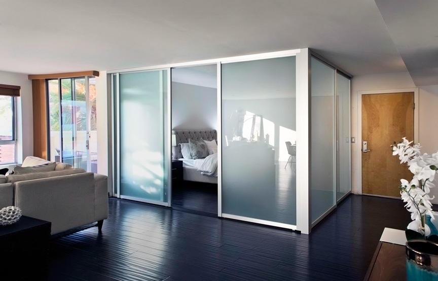 KNR Sliding & Glass Doors Sherman Oaks image 0