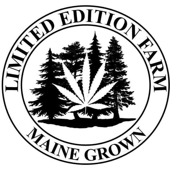 Limited Edition Farm LLC image 3