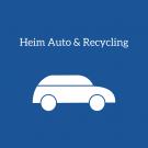 Heim Auto & Recycling