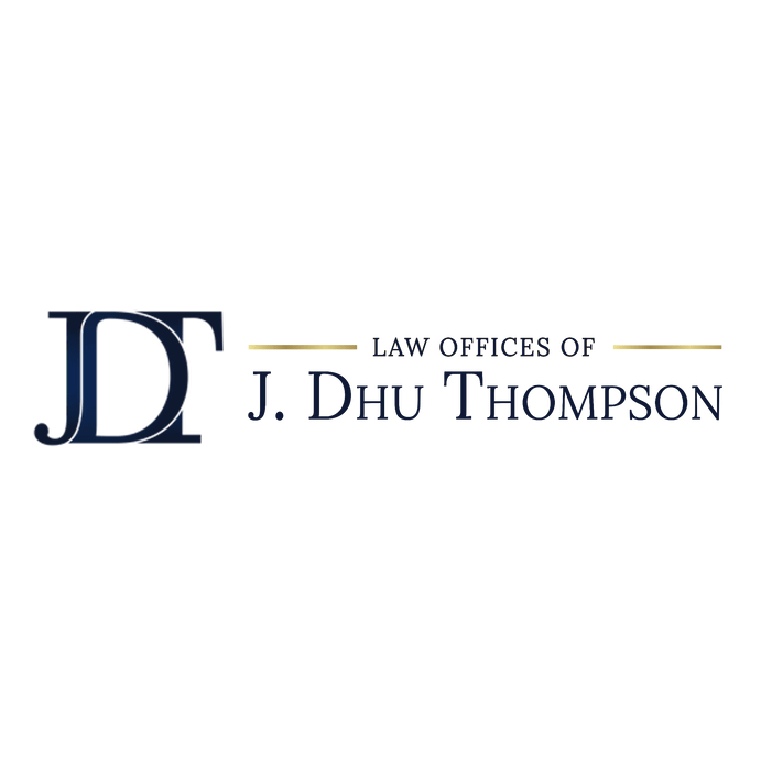 Law Offices of J. Dhu Thompson