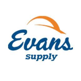 Evans Supply