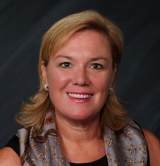 Tracy L Adamczyk - Ameriprise Financial Services, Inc. - Scottsdale, AZ 85254 - (480)922-4229 | ShowMeLocal.com
