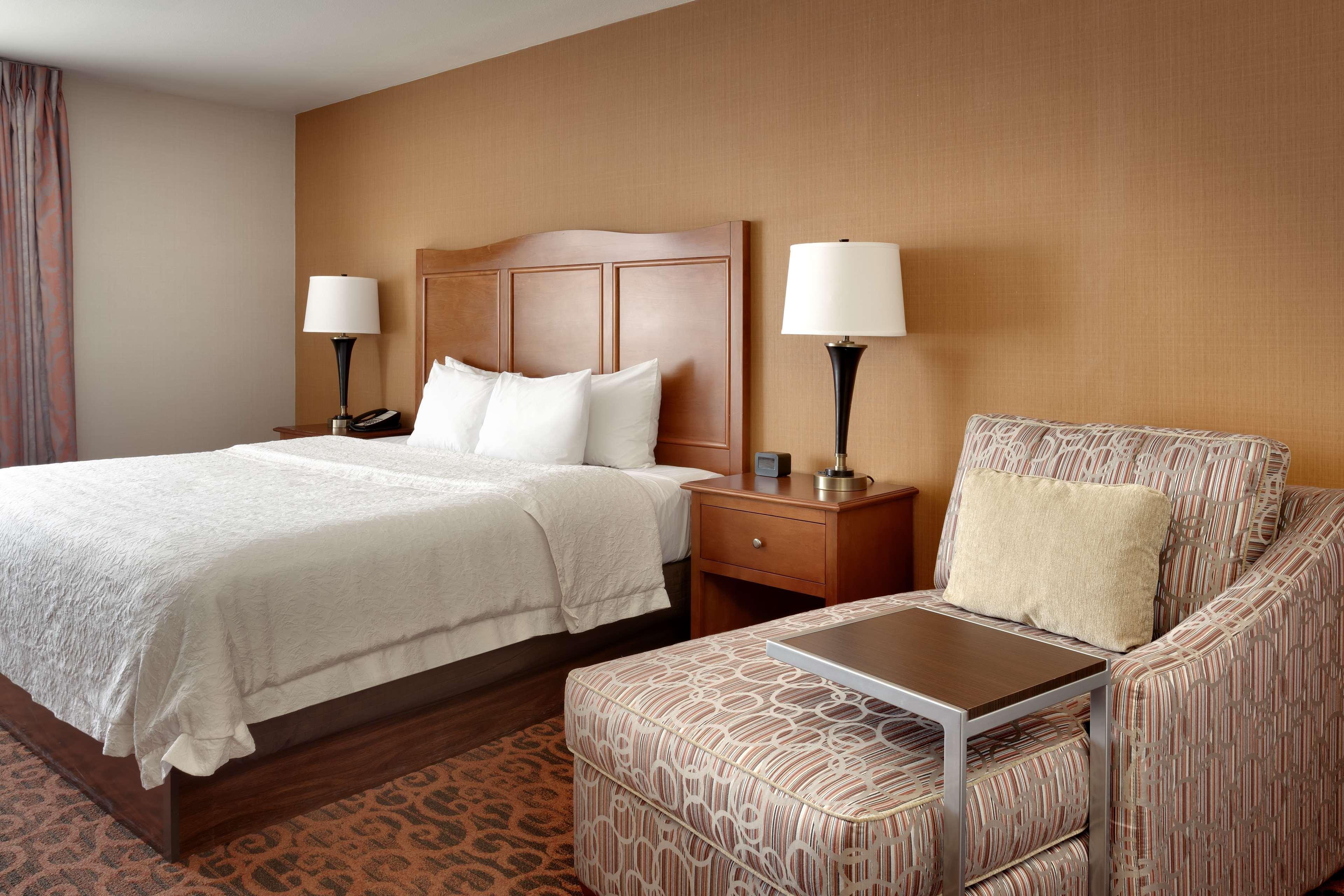 Hampton Inn & Suites Orem image 14