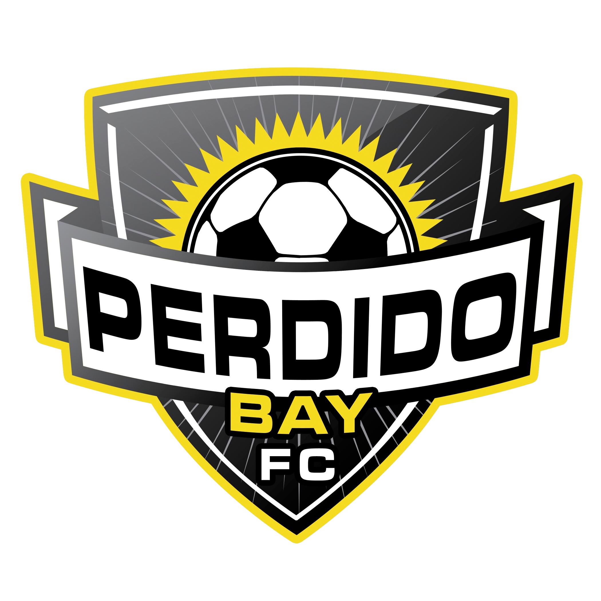 Perdido Bay FC - Youth Soccer Club