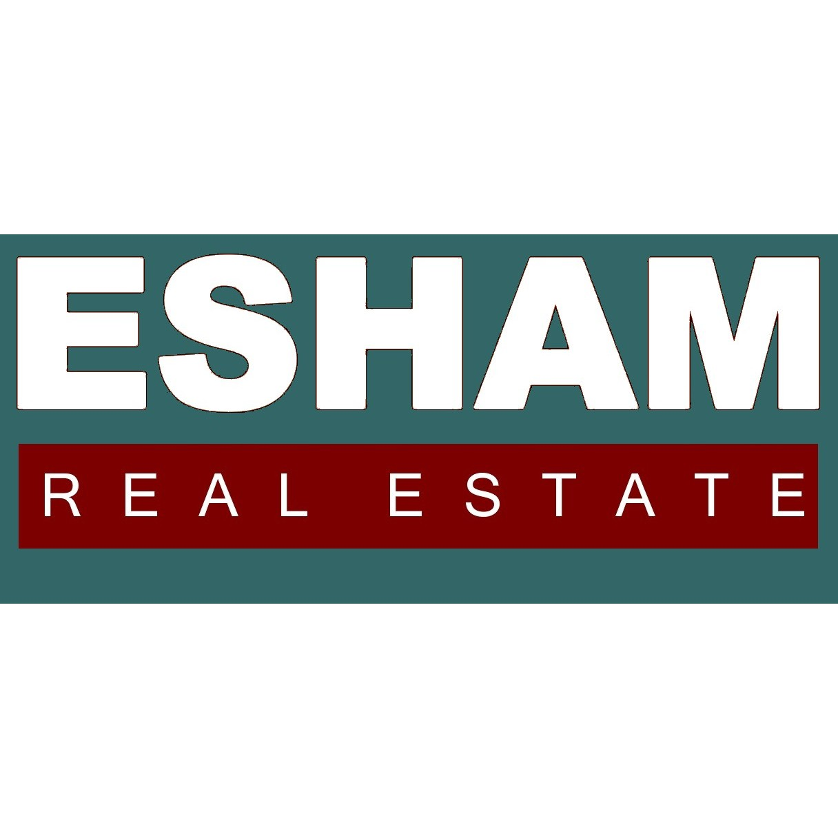 Esham Real Estate