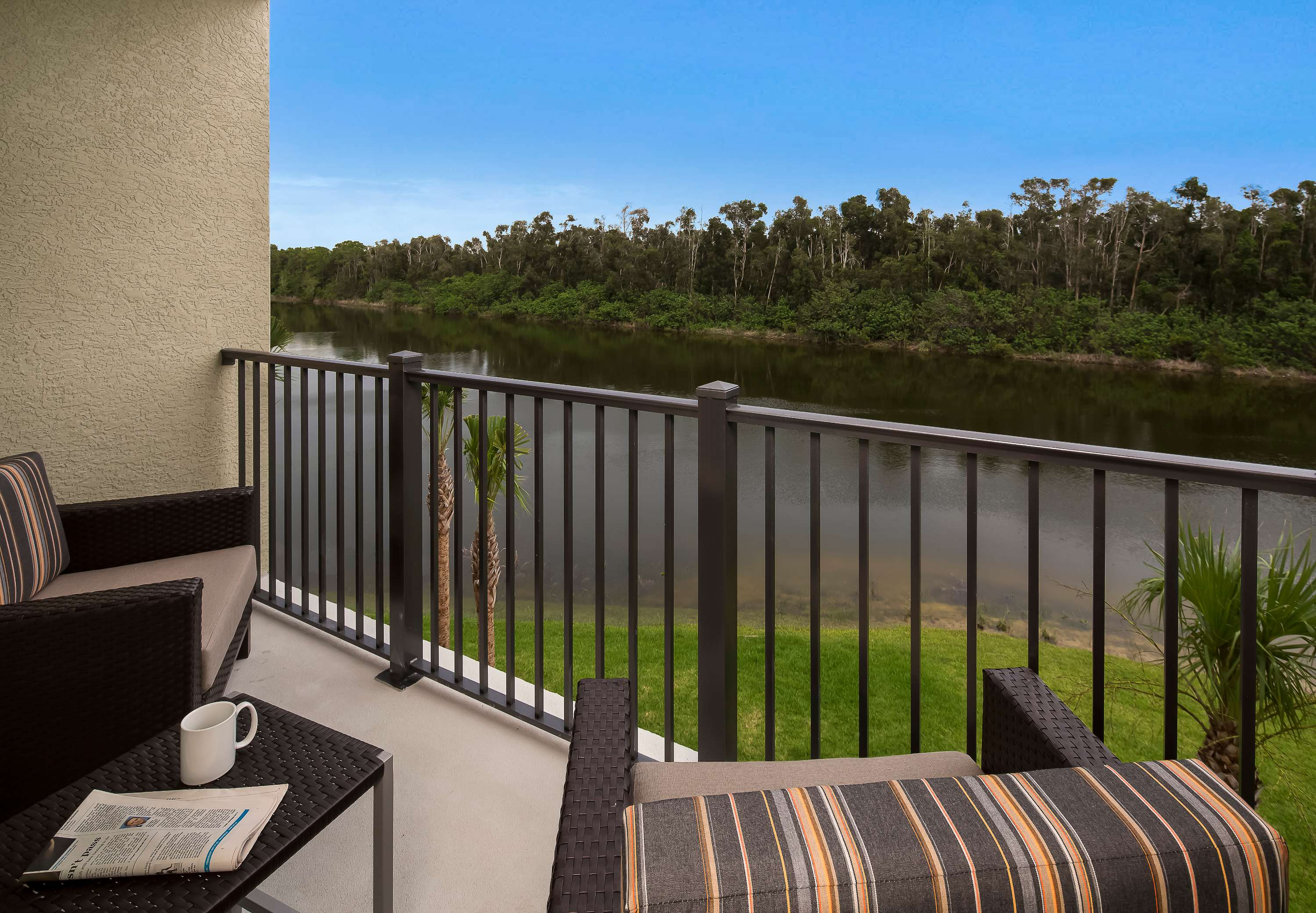 TownePlace Suites by Marriott Fort Myers Estero image 10