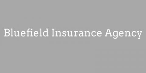 Bluefield Insurance Agency image 0