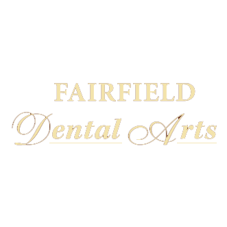 Fairfield Dental Arts