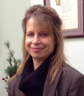 Allstate Insurance: Rebecca Turner