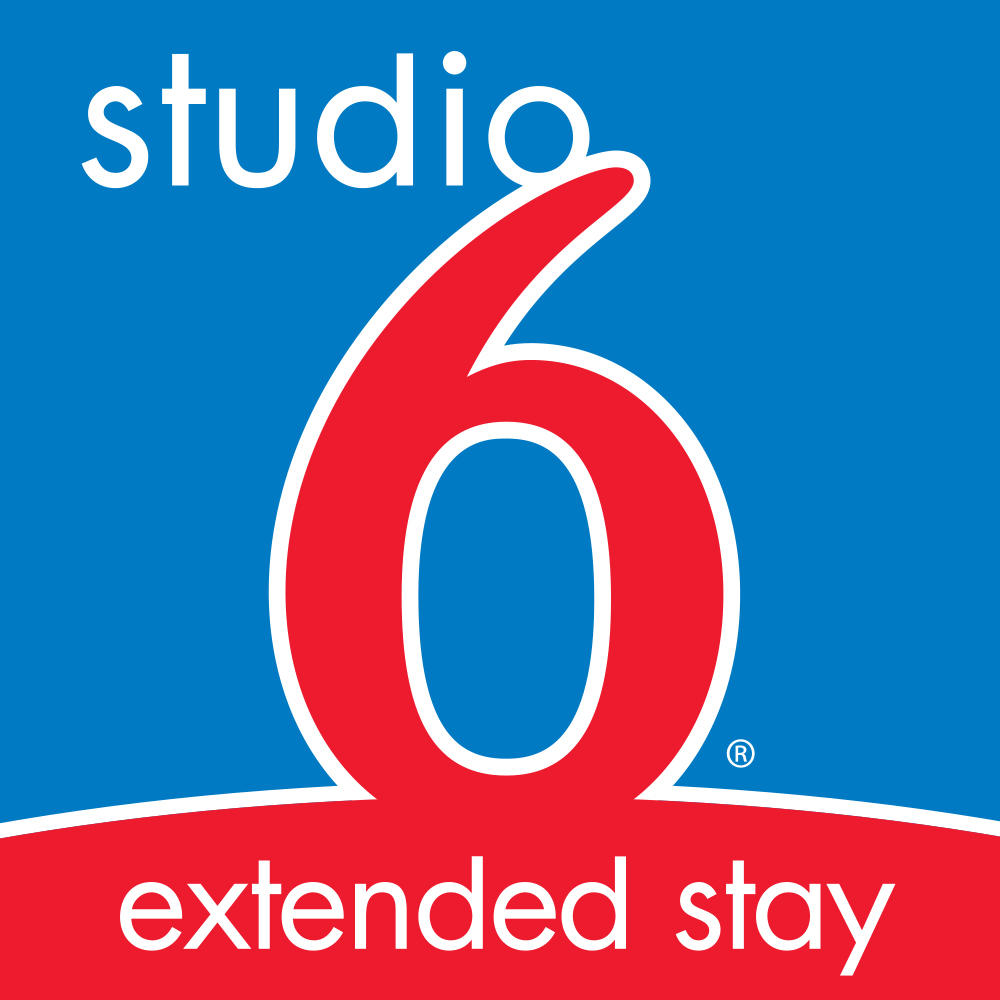 Studio 6 San Antonio - Six Flags