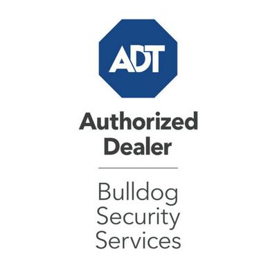 Bulldog Security Services image 1