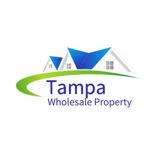 Tampa Wholesale Property image 0