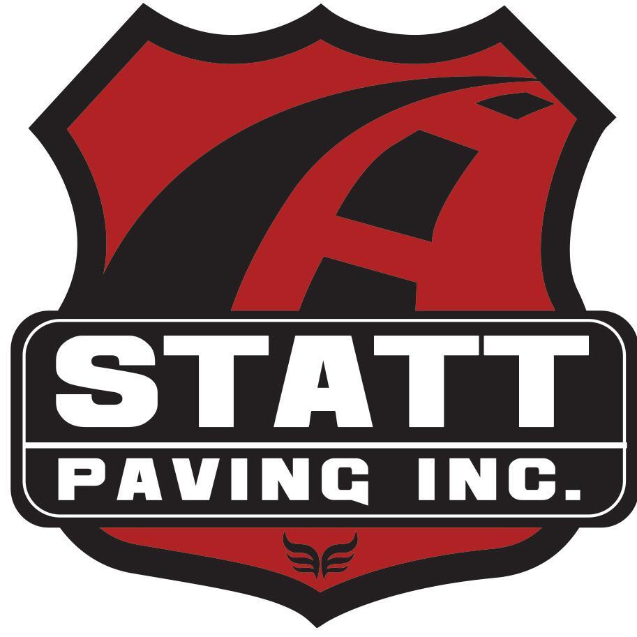 Statt Paving Inc.