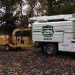 Heitz Tree & Landscaping Service LLC image 0