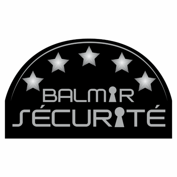 Balmir Sécurité