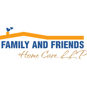 Family and Friends Home Care, LLC
