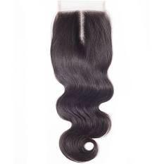 Dash Hair and Company LLC image 3