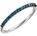 Chattanooga Jewelry Co. image 0