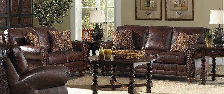 ocala fl blockers furniture find blockers furniture in ocala fl. Black Bedroom Furniture Sets. Home Design Ideas