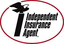 Choice One Insurance Services, Inc.