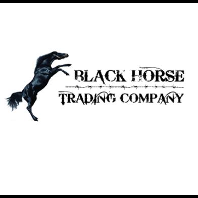 Black Horse Trading Company - TAYLORSVILLE, GA 30178 - (770)607-2024 | ShowMeLocal.com
