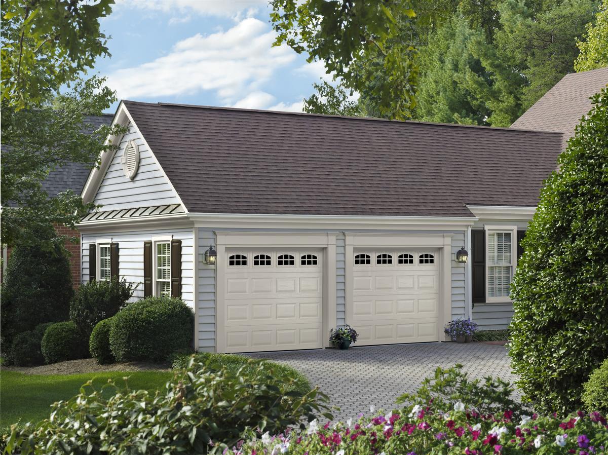 J&S Overhead Garage Door Service image 11