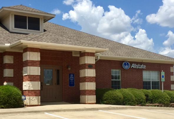 Matt Merkle: Allstate Insurance image 1