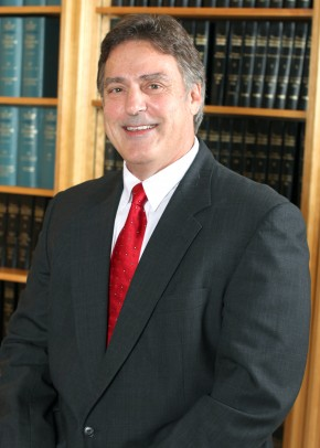 Cappolino Dodd Krebs LLP - Cameron image 6