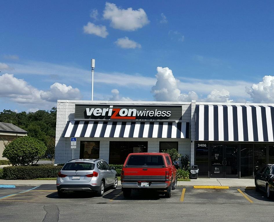 Verizon in lakeland fl 863 644 8 for Florida home designs lakeland fl