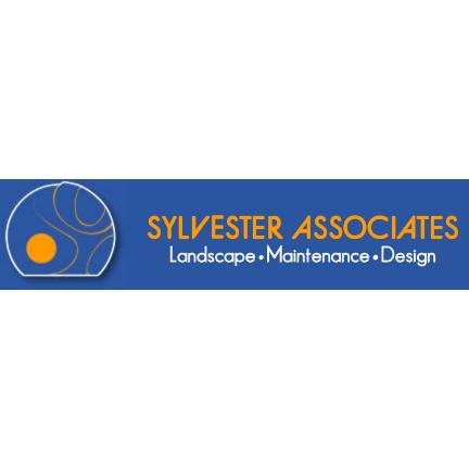 Sylvester Associates