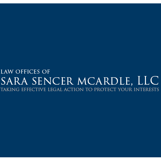 Law Office of Sara Sencer McArdle, LLC