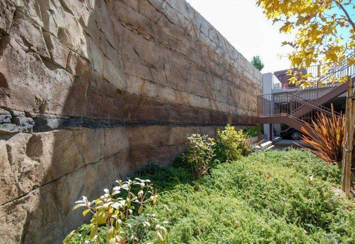 Boulderscape image 9
