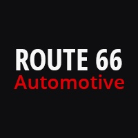 Route 66 Automotive