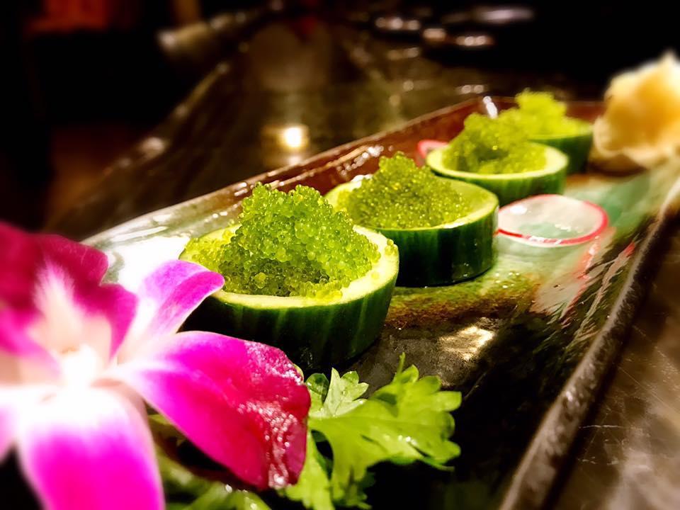 Dao Japanese Steakhouse Sushi & Bar image 2