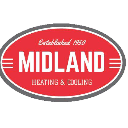 Midland Heating & Cooling